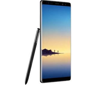 1 1 Note8 روت Galaxy عمل لجهاز طريقة اصدار Sm-n950u1 7